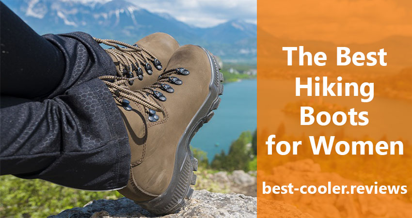 Best-Hiking-Boots-Women