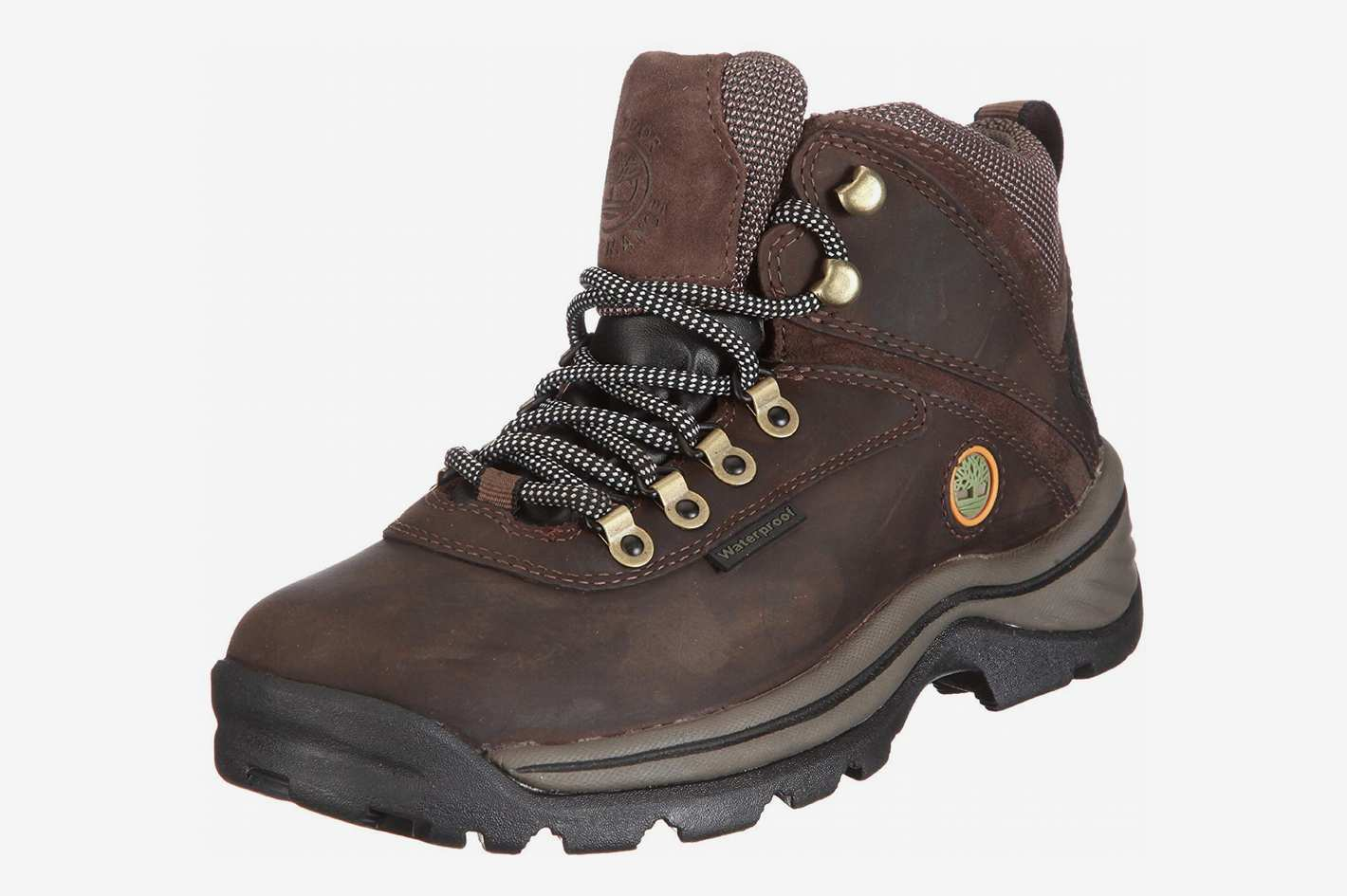Best all-weather hiking boots