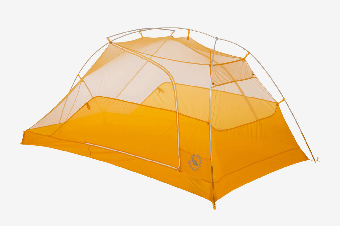 Big Agnes Tiger Wall UL two-Person Tent