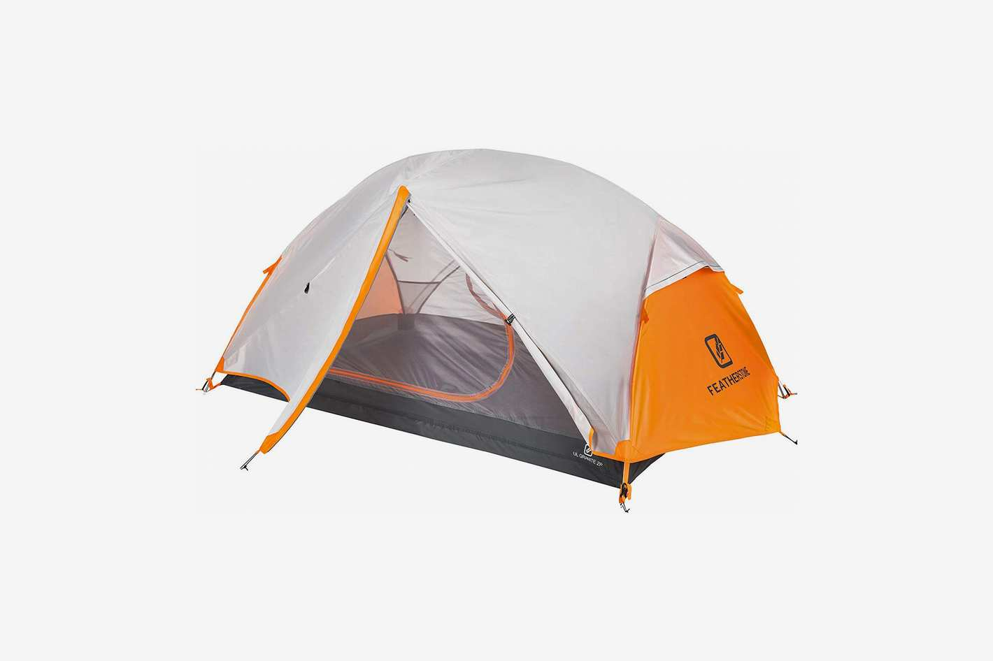 Featherstone Outdoor Backpacking Two-Person Tent