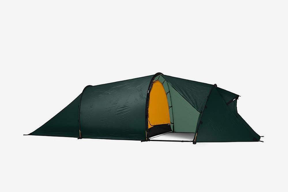 Hilleberg Nallo GT two-Person Tent