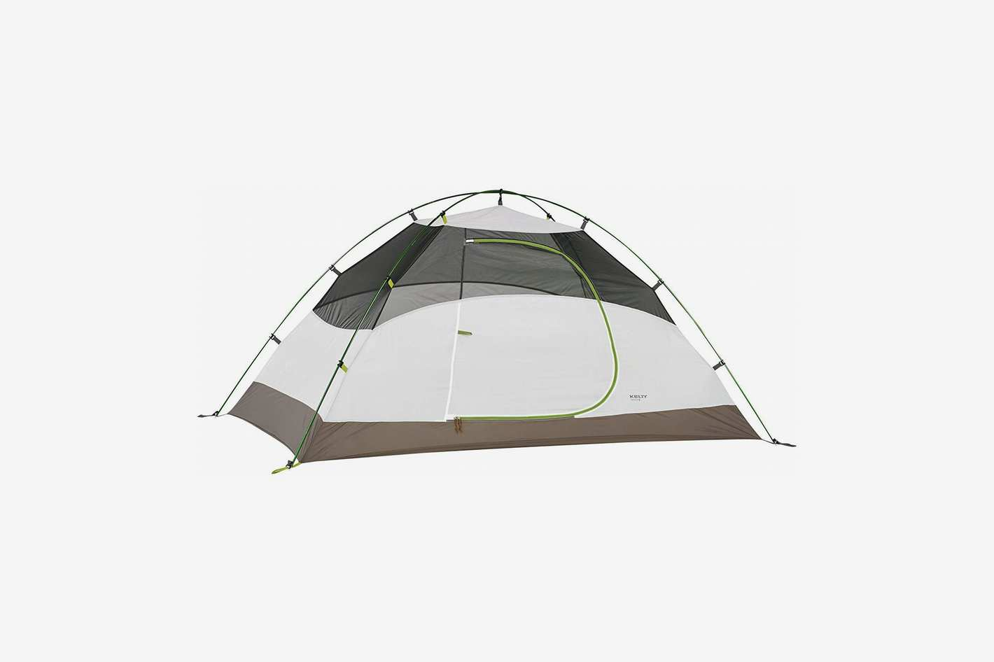 Kelty Salida Camping and Backpacking Tent