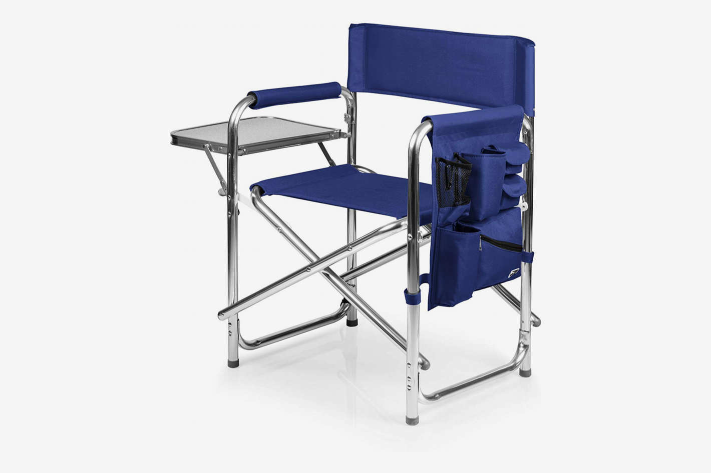 Oniva Picnic Time Portable Folding Sports Chair