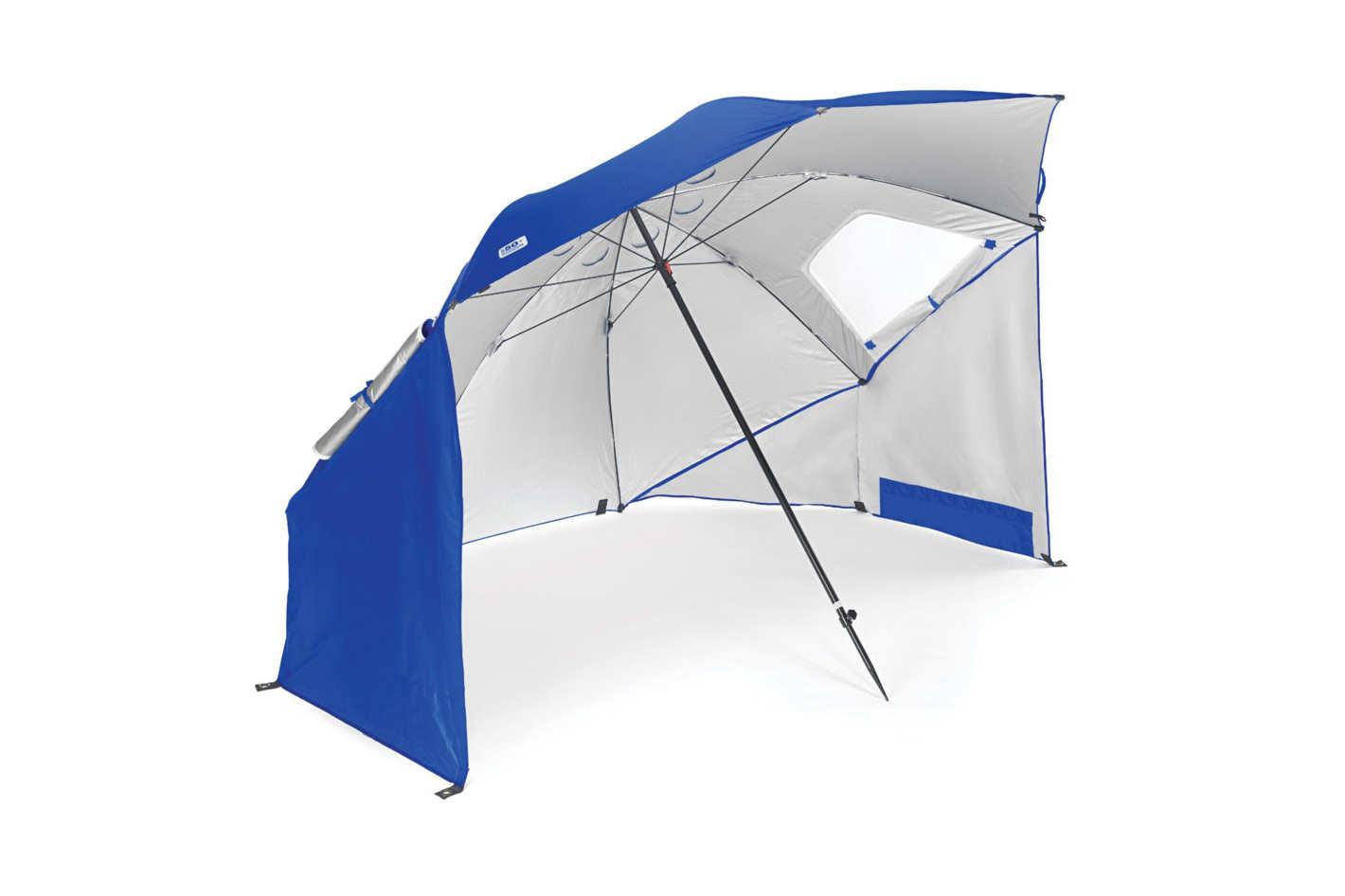 Sport-Brella Umbrella