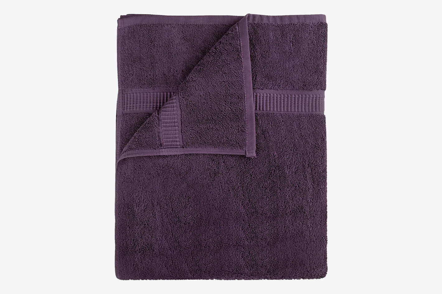 Utopia Towels Extra Large Bath Towel