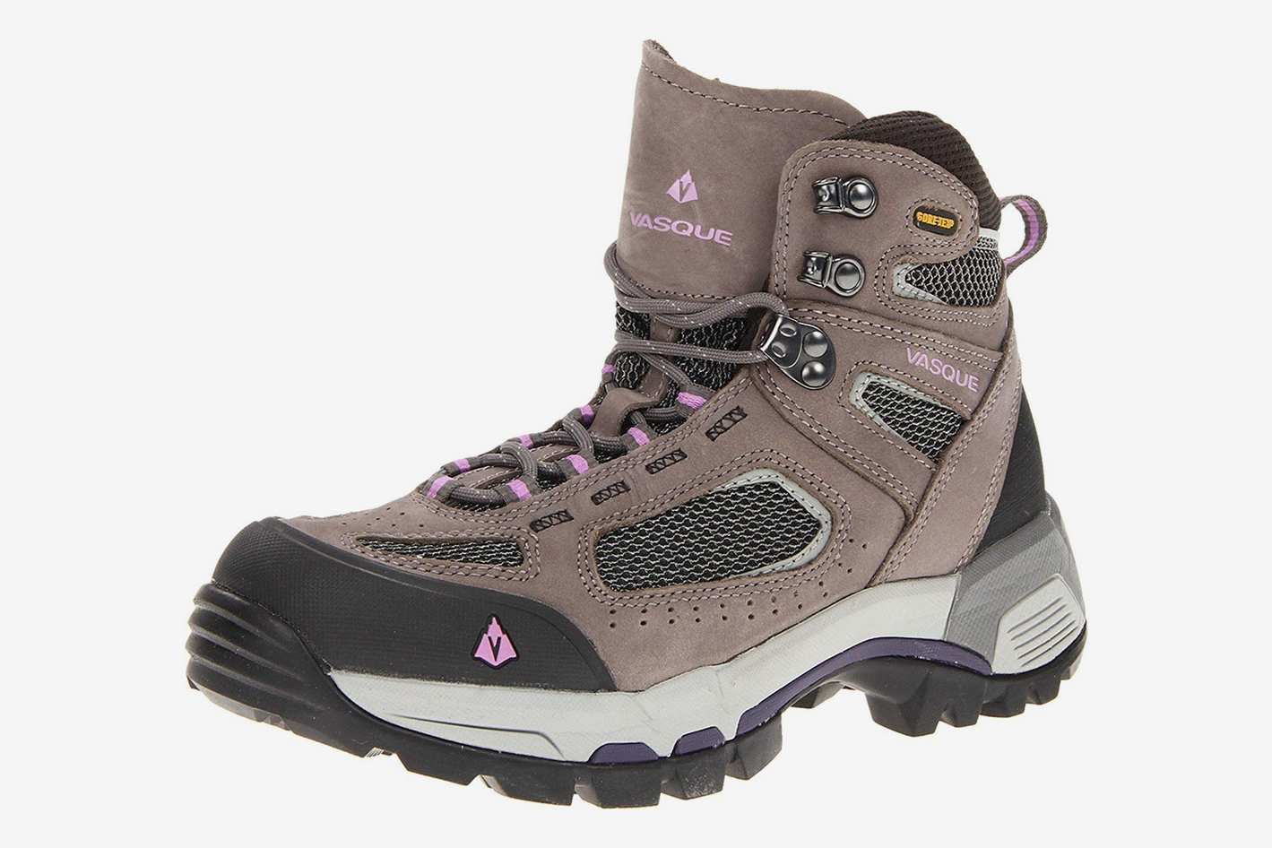 Vasque Women's Breeze 2.0 Gore-Tex Hiking Boot