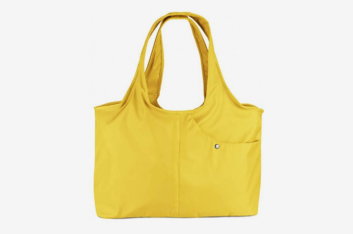 ZOOEASS Large Tote